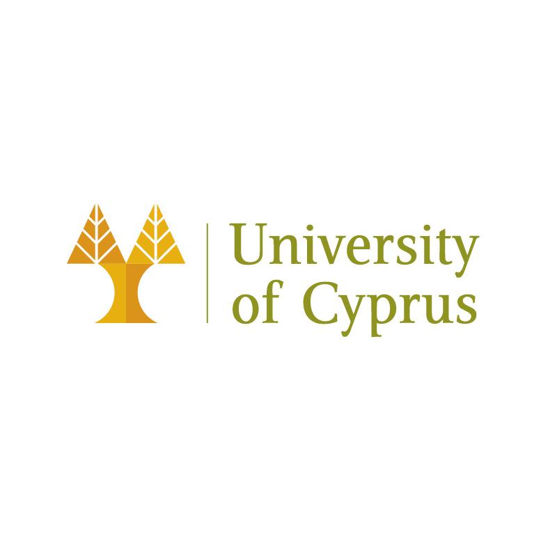 Logo UCY